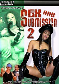 Sex And Submission 2 (73747.5)