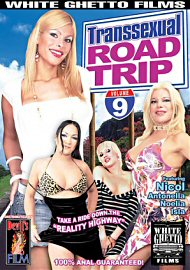Transexual Road Trip 9 (73770.18)