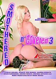 Smothered N' Covered 3 (73819.9)