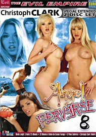 Angel Perverse 8 (2 DVD Set) (74304.2)