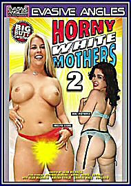 Horny White Mothers 2 (74369.2)