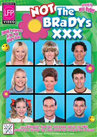 Not The Bradys Xxx (74427.10)