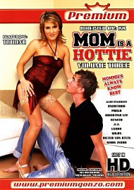 Mom Is A Hottie 3 (74651.5)