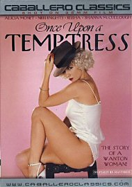 Once Upon  Temptress (74687.1)