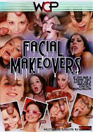 Facial Makeovers (74784.6)