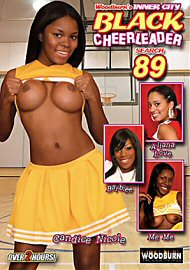 Black Cheerleader Search 89 (74806.4)