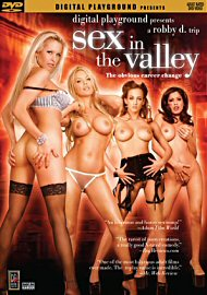 Sex In The Valley (74814.7)