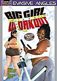 Big Girl Workout (75608.8)