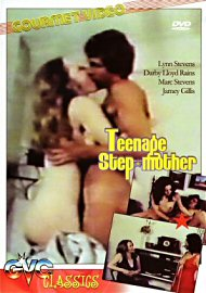 Teenage Step Mother (75623.2)
