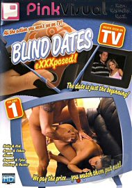 Blind Dates Exxxposed (75677.2)