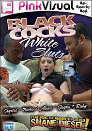 Black Cocks White Sluts 5 (75819.2)