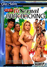 Bisexual Barebacking 6 (75935.1)