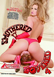 Smothered N' Covered 4 (76025.10)