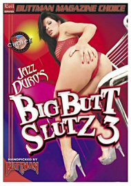 Big Butt Slutz 3 (76212.8)