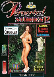 Perverted Stories 12 (76550.5)