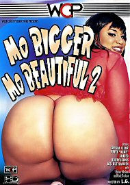 Mo Bigger Mo Beautiful 2 (76977.1)