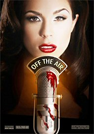 Off The Air (77190.2)