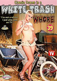 White Trash Whore 39 (77196.4)