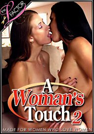 A Woman'S Touch 2 (77356.6)