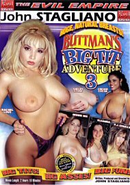 Big Tit Adventure 3 (77382.1)