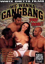 We Wanna Gangbang Your Mom (77510.3)