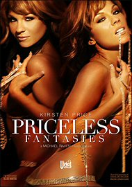 Priceless Fantasies (77597.5)