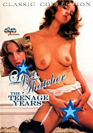 Lysa Thatcher : The Teenage Years (77632.40)