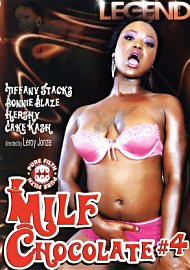 Milf Chocolate 4 (77680.6)
