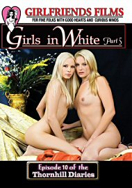Girls In White 5 (77754.4)