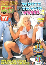 White Trash Whore 4 (77911.2)
