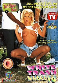 White Trash Whore 10 (77920.5)