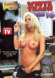 White Trash Whore 16 (77931.5)