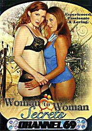 Women To Women Secrets (78083.3)