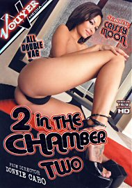 2 In The Chamber Vol 2 (78133.9)