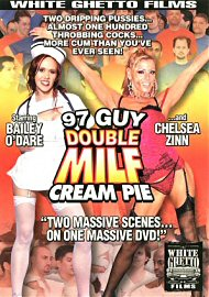 97 Guy Double Milf Cream Pie (78139.7)