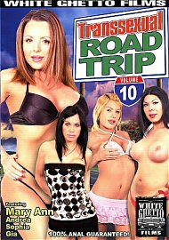 Transsexual Road Trip 10 (78281.3)