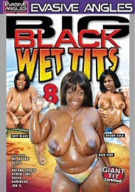 Big Black Wet Tits 8 (78579.14)