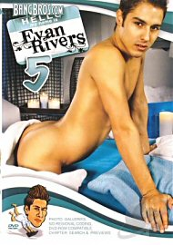 Evan Rivers 5 (78603.6)