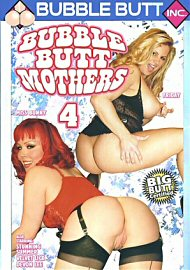 Bubble Butt Mothers 4 (78612.9)
