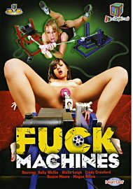 Fuck Machines (78648.2)