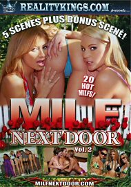 Milf Next Door 2 (79071.3)