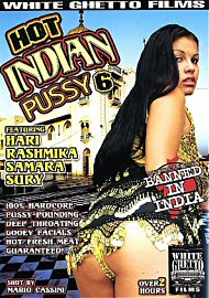 Hot Indian Pussy 6 (79181.6)