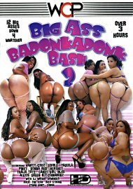 Big Ass Bodonkadonk Bash 2 (79185.20)