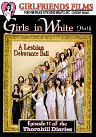 Girls In White 6 (79187.7)