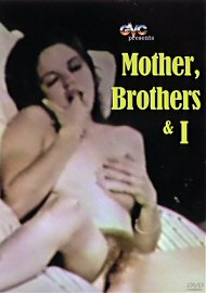 Mothers, Brothers & I (79223.1)