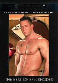 The Best Of Erik Rhodes (79237.3)