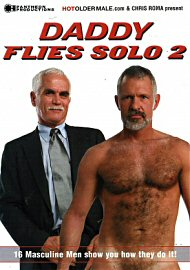 Daddy Flies Solo 2 (79292.14)