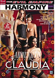 Claudia (2 DVD Set) (79387.6)