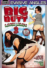 Big Butt Latin Maids 3 (79583.9)