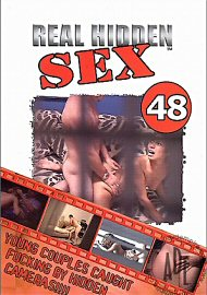 Real Hidden Sex 48 (80123.6)